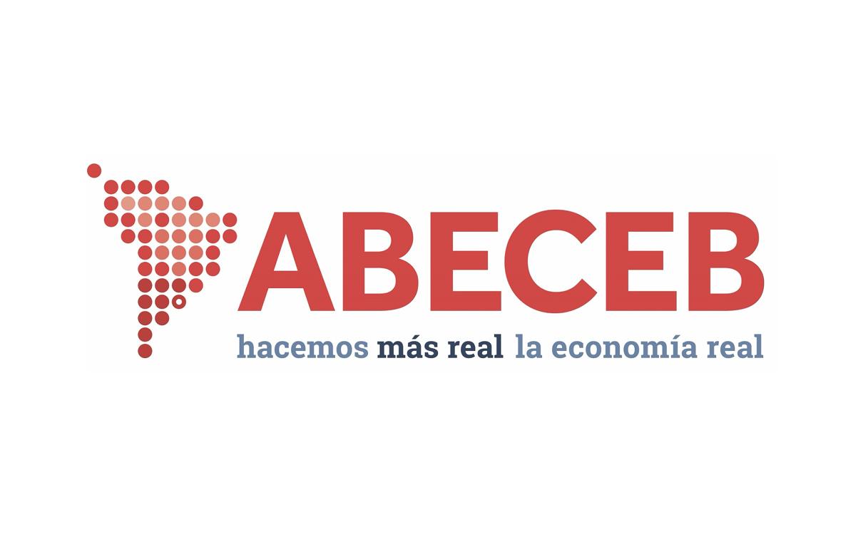 ABECEB