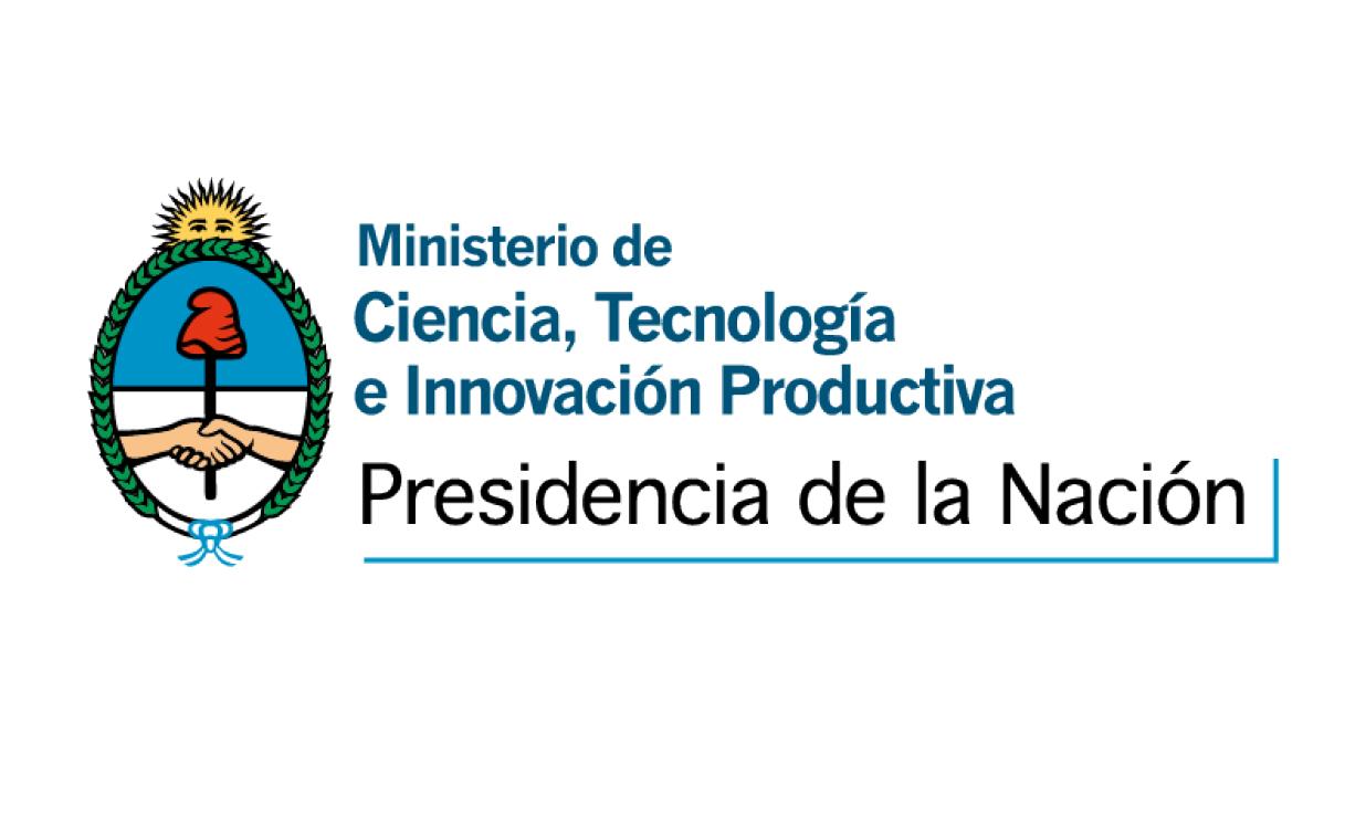 Ministerio de Ciencia, Tecnología e Innovación Productiva de Argentina