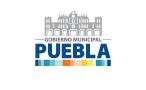 Gobierno Municipal Puebla