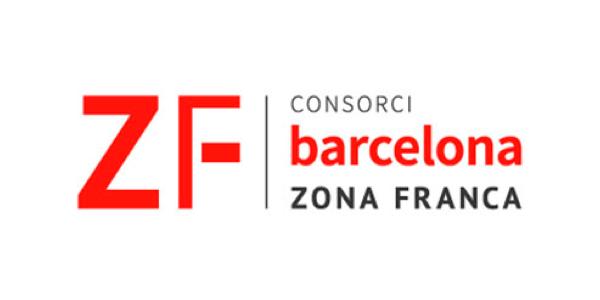 Consortium ZF