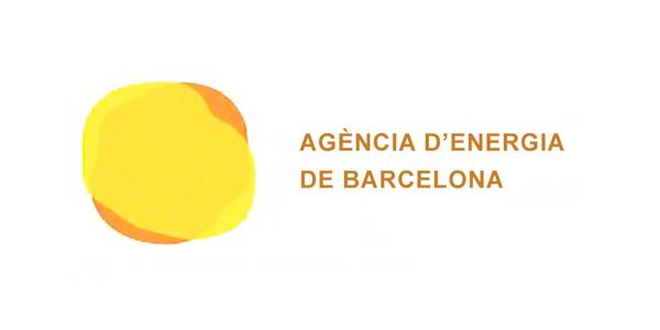 Agencia dEnergia de Barcelona