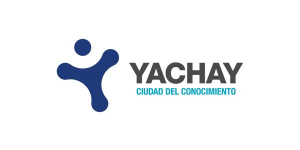 Yachay, Ciudad del Conocimiento