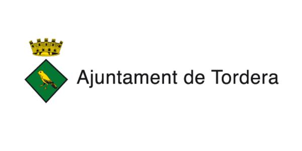 Tordera City Council
