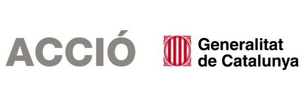 ACCIO Generalitat de Catalunya